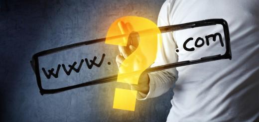 URL-Shortener – Wie Gründer ihre Reputation verspielen - StartupBrett