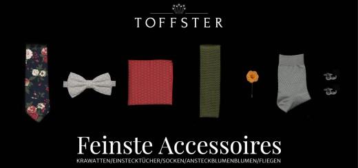 Toffster