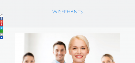 Wisephants GmbH