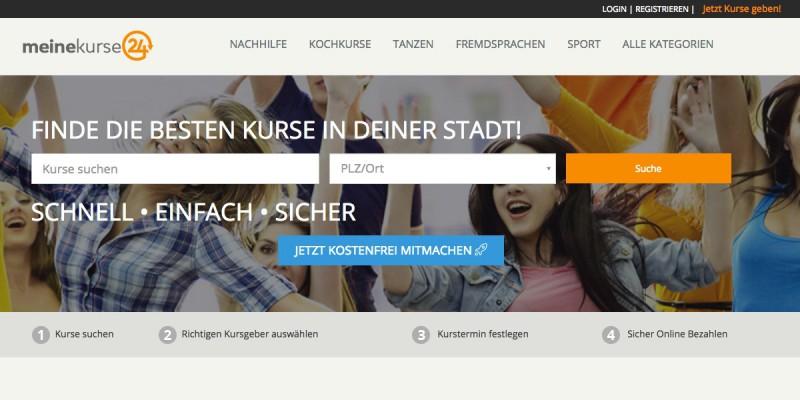 meinekurse24.de
