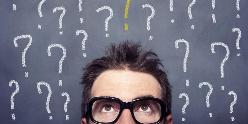 Selbstständig machen: wichtige Fragen vor der Gründung - StartupBrett