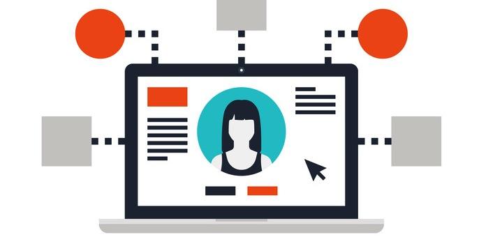 User Experience messbar machen - StartupBrett