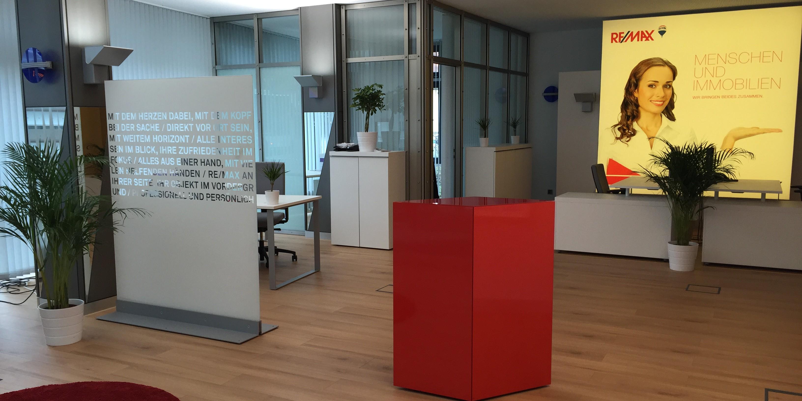 Len Augsburg augsburg archive startupbrett