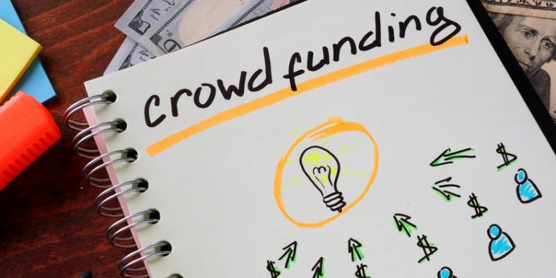 Crowdfunding-und-Innovation-Effizienz