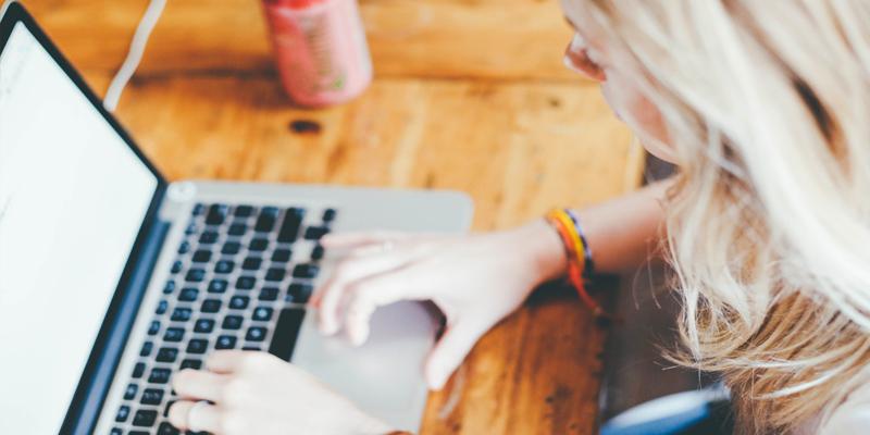 Checkliste: In 6 Schritten zur professionellen Rechnung