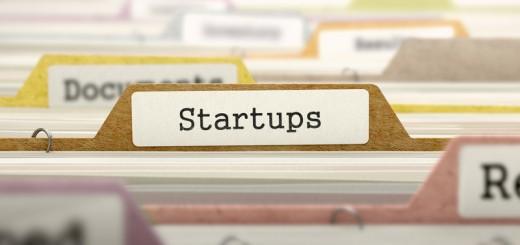 So meisterst du typische Probleme von Start-ups - StartupBrett