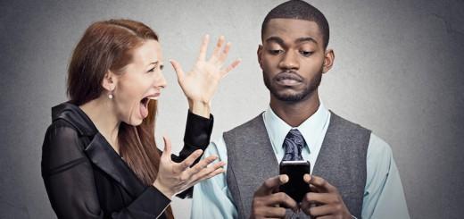 Social-Media-Chaos: ohne Konzept, Hauptsache dabei?