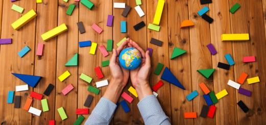 Tanz auf dem internationalen Parkett – Wie Startups den Markteintritt im Zielland erfolgreich meistern –StartupBrett