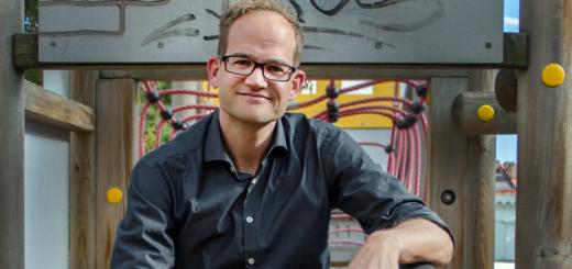 Agilitaet erhoehen – Sclable macht Konzerne flink wie Start-ups - Roland Rust_Sclable - StartupBrett