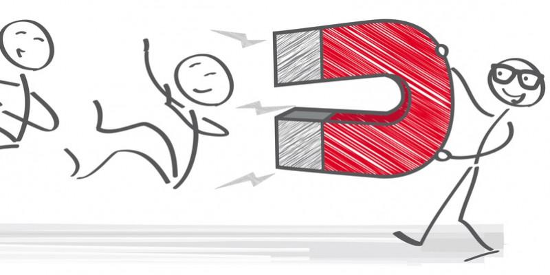 Wie-Deine-Produkte-eine-Sog-Kraft-fuer-Kunden-entwickeln_82297676_StartupBrett