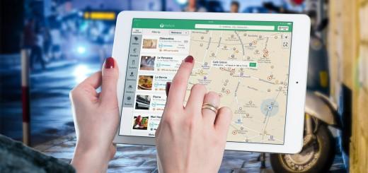 Local Citations – wie Sie als Unternehmen Ihre lokale Sichtbarkeit erhöhen