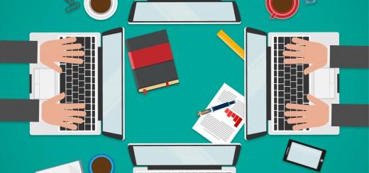 Neue Studie: So arbeiten Agenturen mit Kunden zusammen