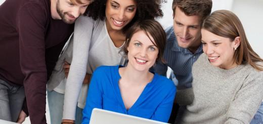 Arbeiten im Start-up – Chancen & Risiken für Berufseinsteiger - StartupBrett