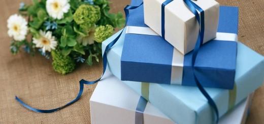 Geschenkly –Brett vorm Kopf beim Geschenke kaufen StartupBrett