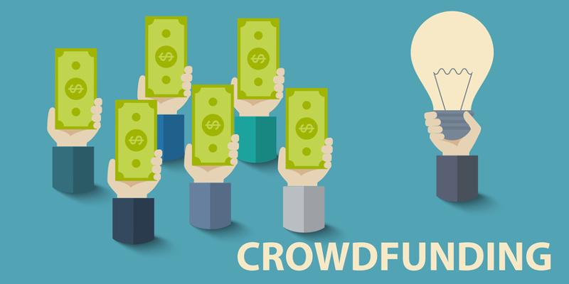 Crowdfunding – Wichtige Faktoren für den Erfolg