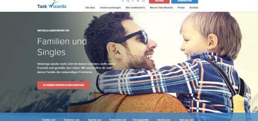 Task Wizards GmbH