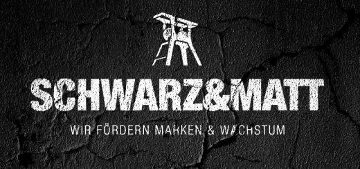 SCHWARZ&MATT GmbH