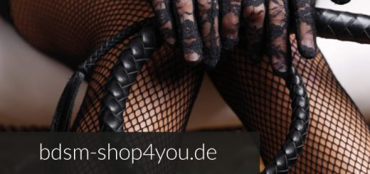 bdsm-shop4you.de