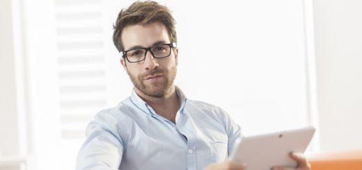 Karriere durch Personal Branding - Bewerbung 2.0 - StartupBrett