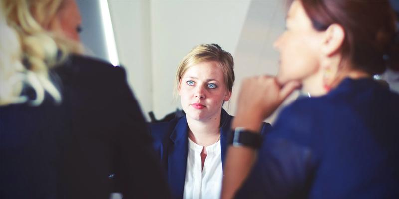 Bewerbung: Was erwarten Gründer? - StartupBrett
