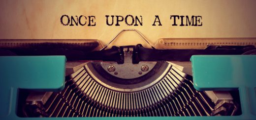 Wie Du eine Story schreibst, die garantiert gut ankommt!