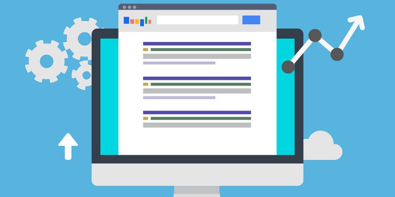 Wie Du die Google-Position Deines Start-ups stressfrei überwachen kannst
