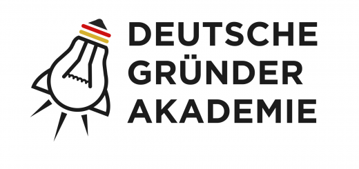Deutsche Gründer Akademie