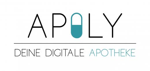 Apoly