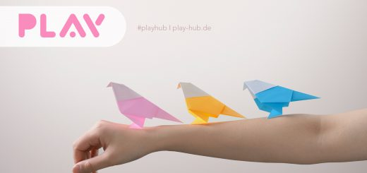 Play – Sky startet eigenen Open Innovation Hub