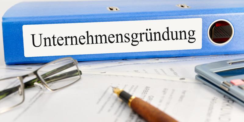 Der Businessplan: Vorlagen und genereller Aufbau