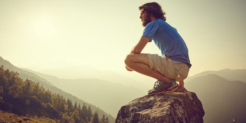 Existenzgründung – zehn Schritte zur beruflichen Selbstständigkeit - StartupBrett