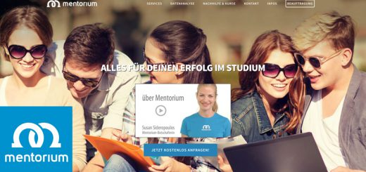 screenshot-logo-mentorium-800x400
