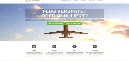 The Flight-Refund GmbH