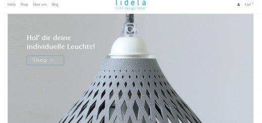 lidela-startupbrett
