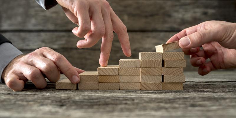 startup-wachstum-durch-kooperationen
