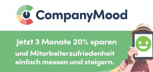 StartupBrett-Aktion-CompanyMood
