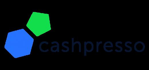 cashpresso | Credi2 GmbH