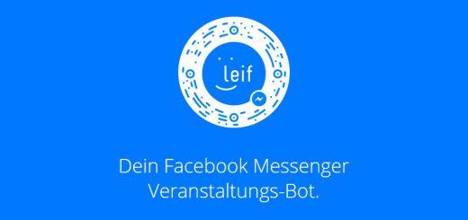 leif-dein-facebook-messenger-veranstaltungs-bot_startupbrett