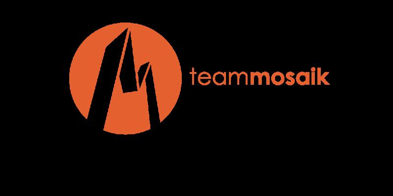 teammosaik GbR
