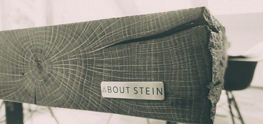 About Stein GmbH
