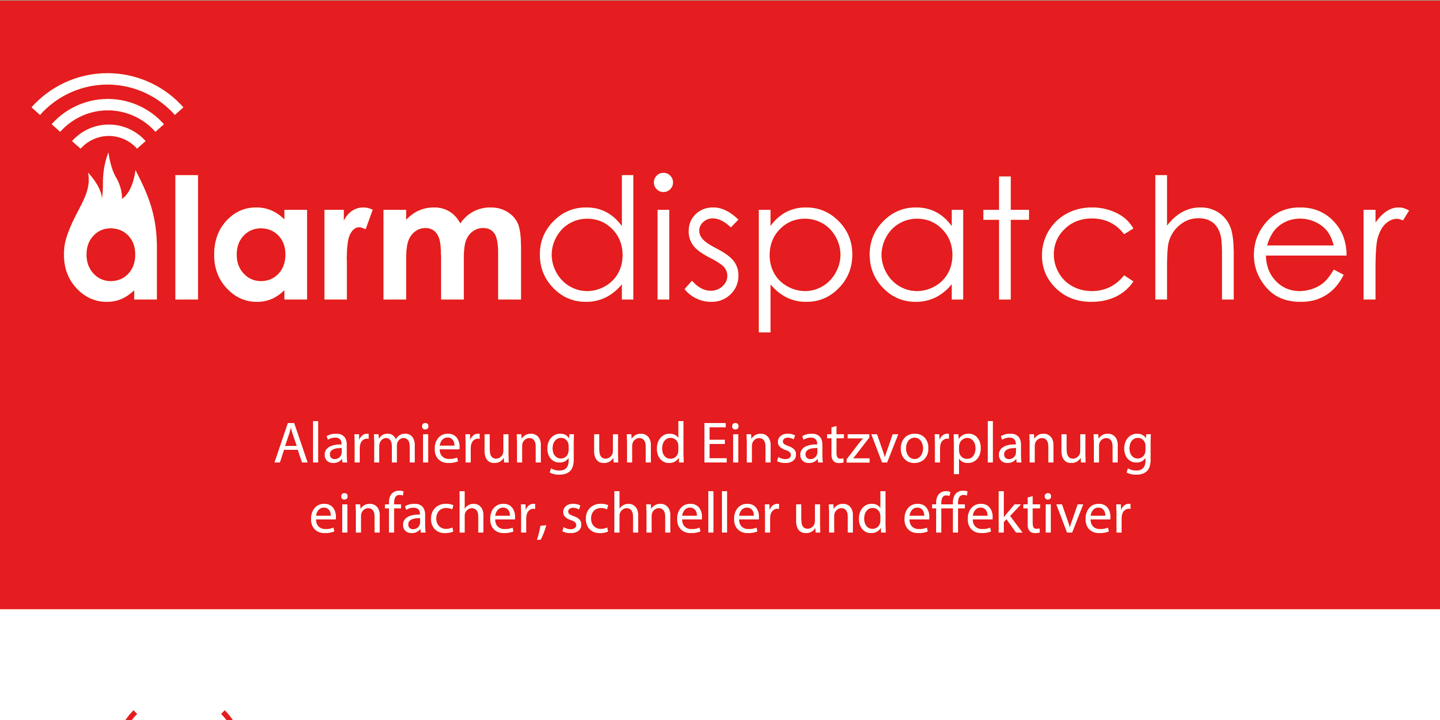 Alarm Dispatcher Systems GmbH