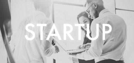 Business Model Canvas als Vorstufe zum Pitch Deck - StartupBrett