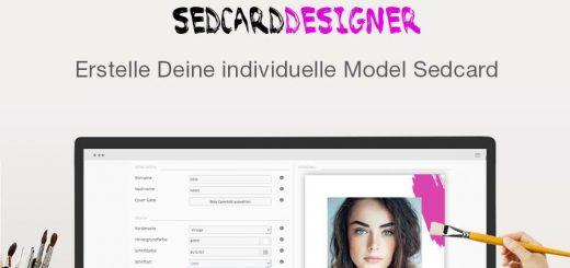 Sedcard24.com