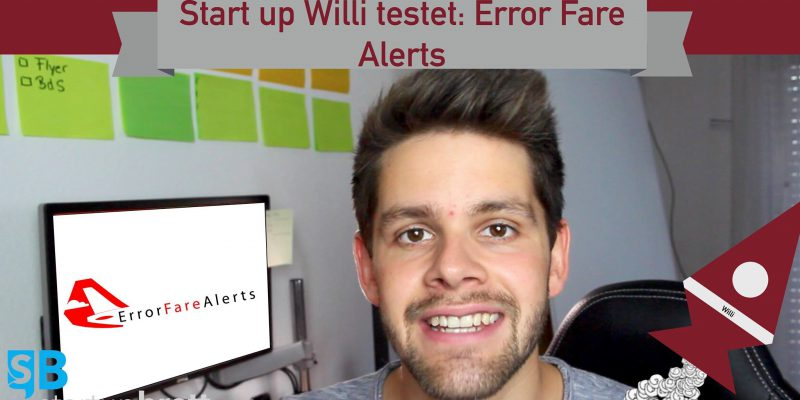 startup-willi-error-fare-alerts-startupbrett