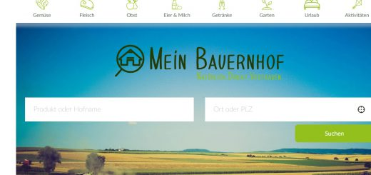 Mein-Bauernhof.de