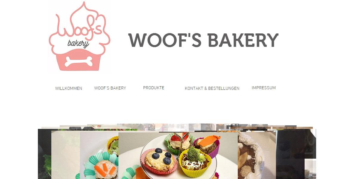 http://www.woofs-bakery.com/