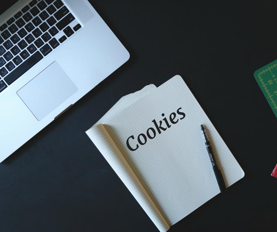 Diese Cookies schmecken Internetnutzern nicht so gut