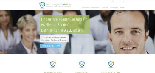 versicherungsberatercheck.de