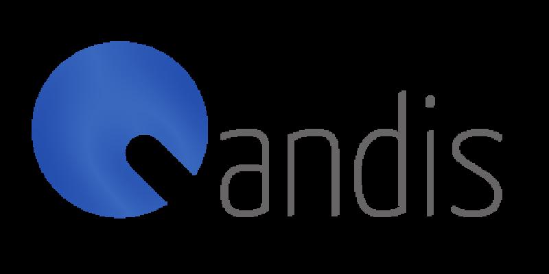Qandis UG (haftungsbeschränkt)
