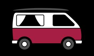 roadsurfer - Deine VW Camper Vermietung.